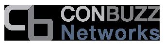 conbuzznetworks